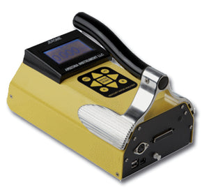 Jerome J405 Mercury Vapor Analyzer