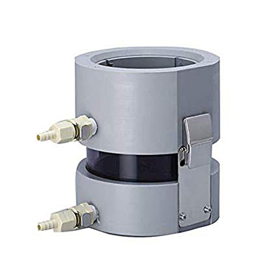 Horiba Flow Cell (Chamber), Complete for U/W-50 Series Meter