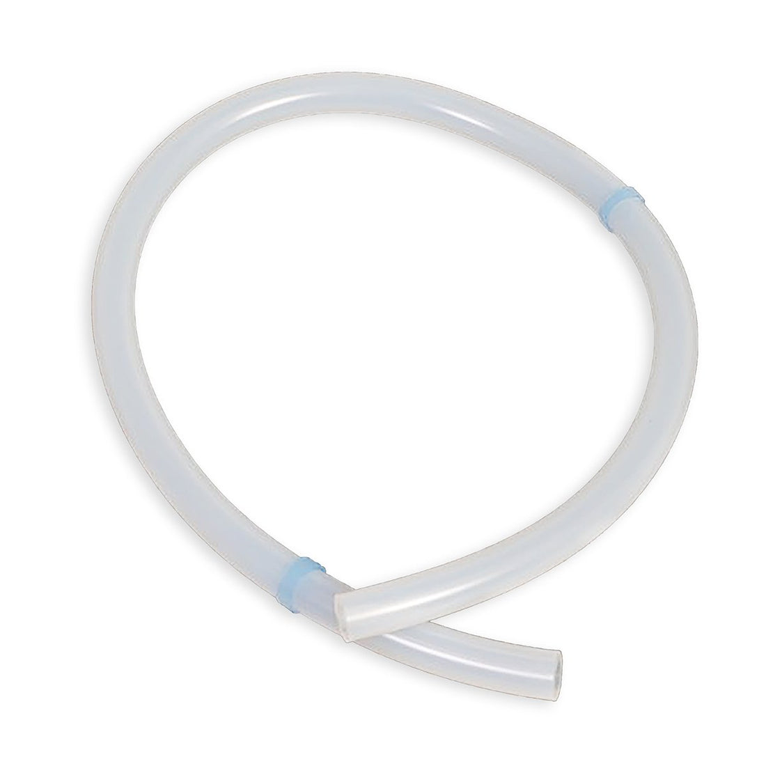 Silicone Tubing with Blue Bands for ISCO 6700 Series Compact Portable Sampler-Each Piece