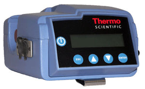 Thermo PDR 1500