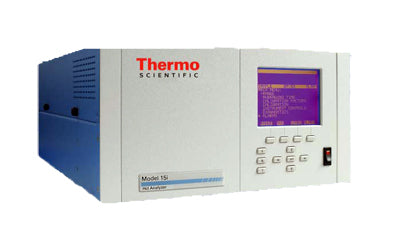 Thermo 15I
