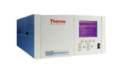 Thermo 450I