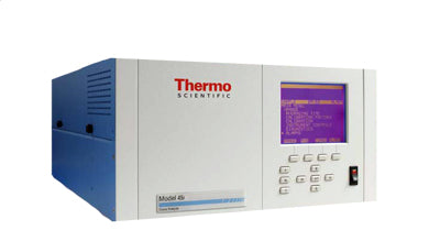 Thermo 49I