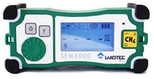 Load image into Gallery viewer, Landtec SEM5000 Portable Methane Detector