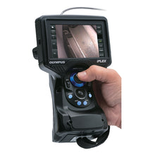 Load image into Gallery viewer, Olympus IPLEX G Lite 6mm 10m Borescope