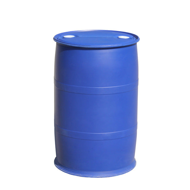 Polyethylene Drum 55 gallon
