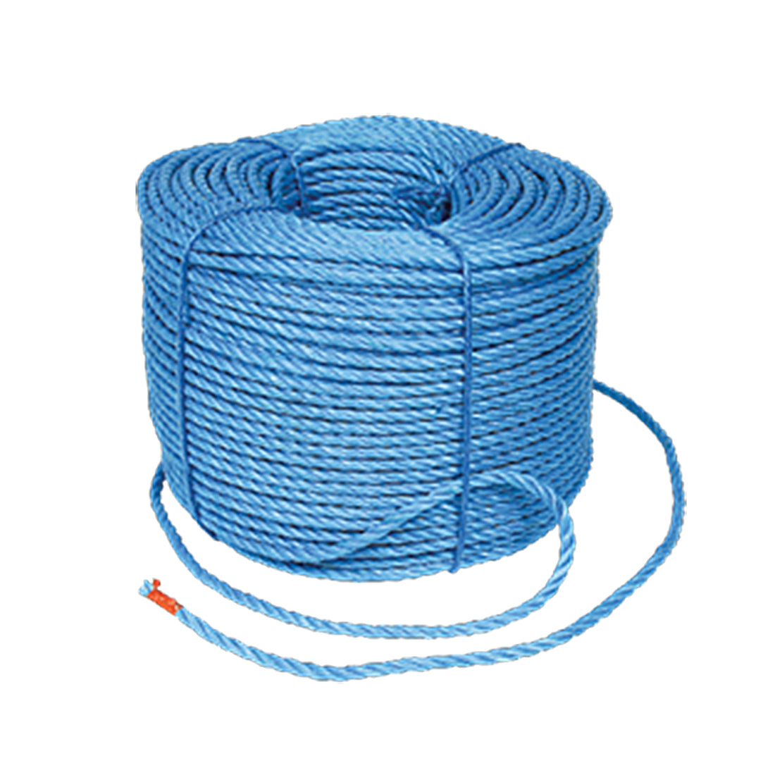Rope Nylon 1/8 X 600 ft