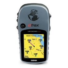 Load image into Gallery viewer, GARMIN eTrex Legend Cx