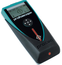 Load image into Gallery viewer, Proceq Profoscope Rebar Detector and Covermeter