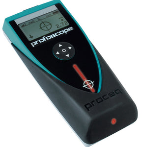 Proceq Profoscope Rebar Detector and Covermeter