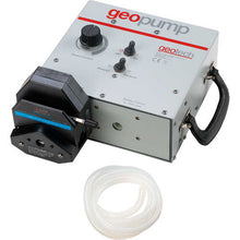 Load image into Gallery viewer, Geotech Series II Peristaltic Pump