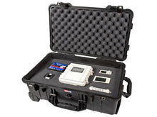 Load image into Gallery viewer, Basic Environmental Enclosure (PELICAN CASE)