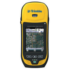 Load image into Gallery viewer, Trimble Geo-XT Handheld GPS