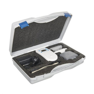 Aeroqual Test Kit for WELL
