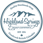 Highland Springs Soap Co.