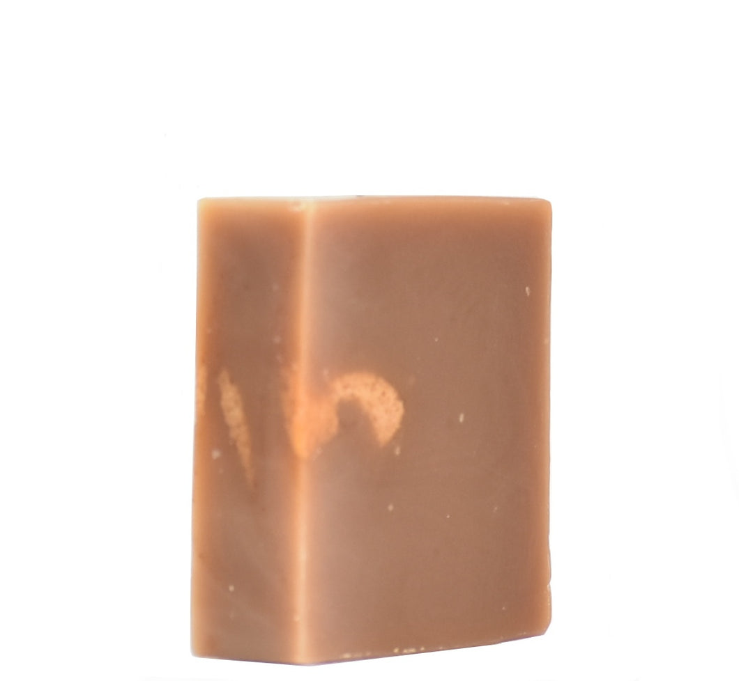 Soap-Pomegranate