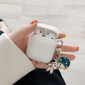Cosmic Airpods Case