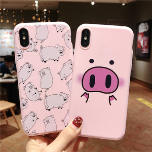 PIG OWN Cover