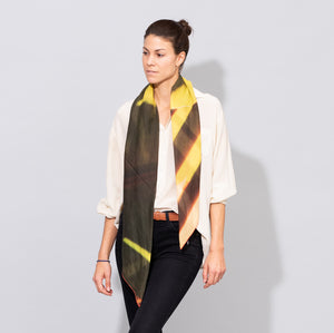 Bantry Bay Foulard