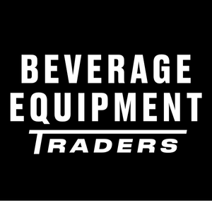 Beverage Equipment Traders