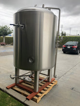 Load image into Gallery viewer, 10bbl Bright Tank
