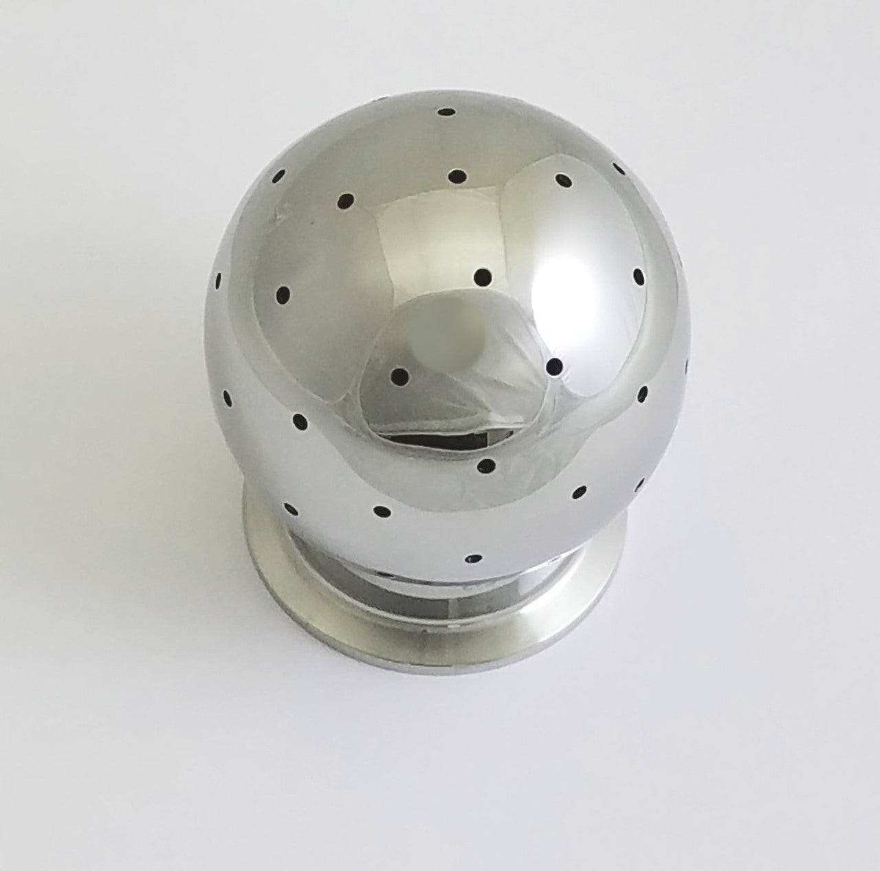 "2.5"" CIP Spray Ball"