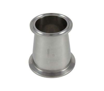 "2.5"" x 2"" Concentric Reducer"