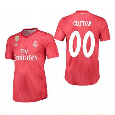 huge discount 49f5b 9f9e6 Real Madrid Jersey – esportinghouse
