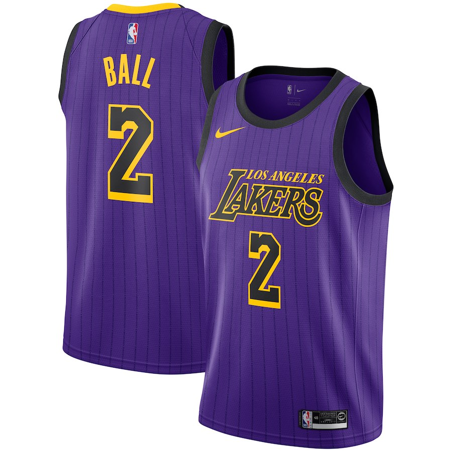 Lonzo Ball City Jersey Outlet Store, UP TO 53% OFF