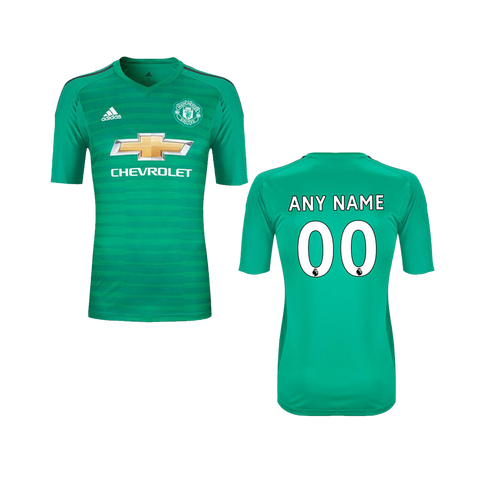 Manchester United Jersey Page 3 Esportinghouse