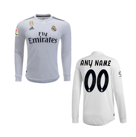 b6d8678cf25 Real Madrid Jersey – esportinghouse