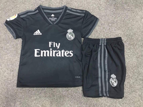 huge discount 342d5 3c037 Real Madrid Jersey – esportinghouse