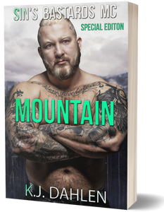 Mountain-Sin's-Bastards-Special-Edition-Paperback