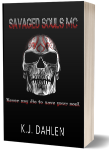 Savaged-Souls-MC-3-Book-Set-Paperback