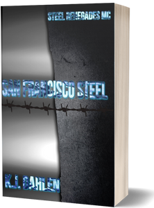 San-Francisco-Steel-Series-Paperback