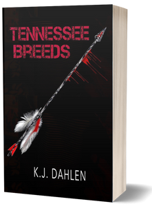 Tennessee-Breeds-Set-Paperback