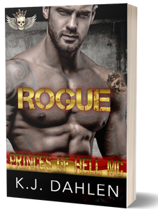 Rogue-Princes-Of-Hell-MC-Bk#2-Paperback