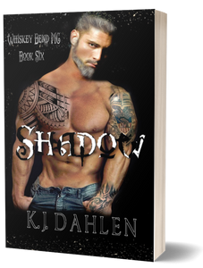 Shadow-Whiskey-Bend-#6-Paperback