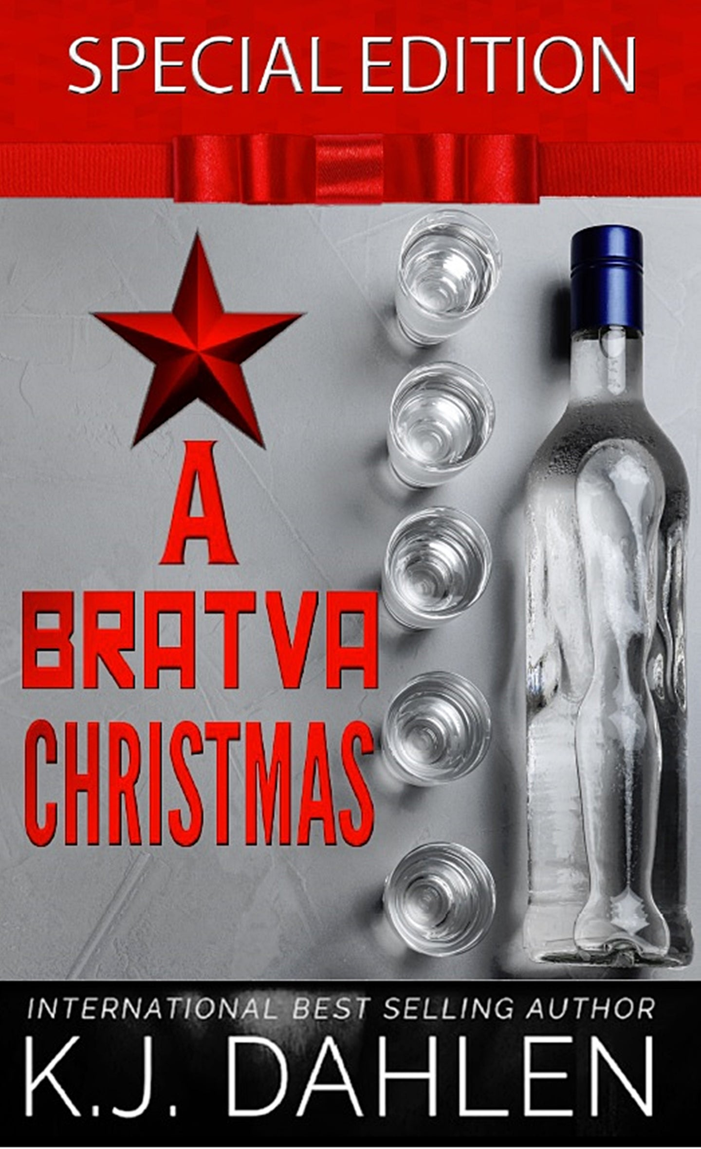 Bratva-Christmas-Single