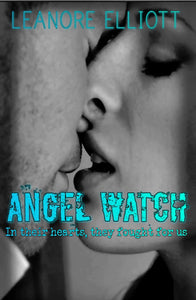 Angel-Watch-Leanore Elliott