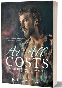 At-All-Costs-WhiskeyBend-#3-Paperback