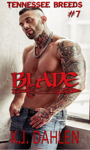 Blade-Tennessee-Breeds-#7-Single