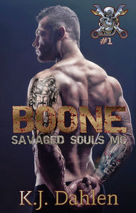 Boone-Full-Novel-Single