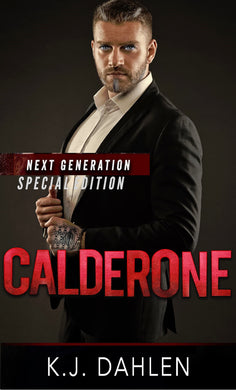 Calderone-Sin's-Next-Gen-Single