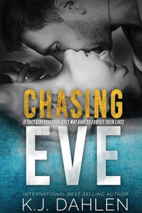 Chasing Eve