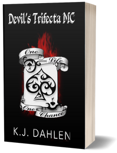 Devils-Trifecta-MC-Trilogy-Paperback