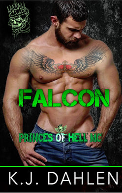 FALCON-Book3-Princes of Hell-SINGLE