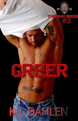 Greer-Tennessee-Breeds#2-Single