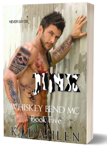 Jinx-Whiskey-Bend-#5-Paperback
