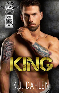 King-WarlordsMc-Book-2-Single